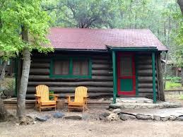 Arizona travel log images 8 arizona cabins for an overnight stay jpg