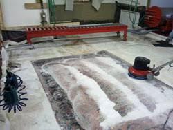 Washing Rug Washing An Oriental Rug Expert Oriental Rug Wash And Repair