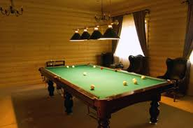 light over pool table stunning pool table lighting images dairiakymber com