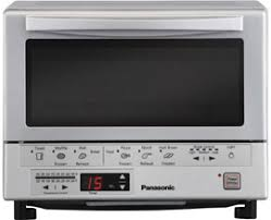 Toaster Ovens Rated The 9 Best Toaster Ovens Of 2017 U2013 Top Picks U0026 Reviews