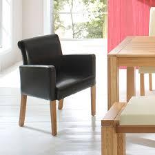 Esszimmerst Le Leder Gebraucht Luxus Konferenztisch Mit Sessel Und Stühle Lifestyle Und Design