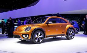 future volkswagen beetle volkswagen beetle dune concept photos and info u2013 news u2013 car and driver