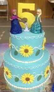 best 25 frozen fever cake ideas on pinterest frozen fever party