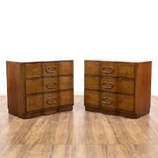 best 25 short dresser ideas on pinterest used dressers old