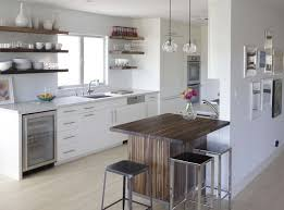 small kitchen and dining room ideas 26 best floor transitions images on contemporary