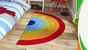Half Circle Kitchen Rugs Half Circle Rugs Doormat Half Circle Crochet Jute Door Rug Kitchen