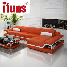 Best Price L Shaped Sofa Sofa Set Price List In Home 28 Images Sofa Sets Adorn