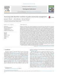 bureau de recherches g logiques et mini es multidecadal atoll shoreline change on pdf available