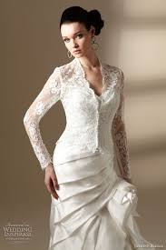 the 25 best jasmine wedding dresses ideas on pinterest ball
