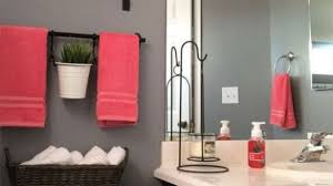 Bathroom Color Schemes Ideas Adorable Best 25 Bathroom Paint Colors Ideas On Pinterest Guest At