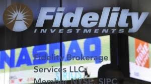 5 fidelity mutual funds you can hold until you die investorplace