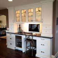 kitchen desk design kitchen desk free online home decor techhungry us