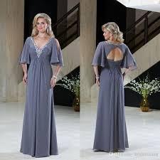 148 best dresses images on pinterest bride dresses mother of