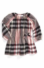 designer kids u0027 clothes jackets jeans u0026 shirts nordstrom