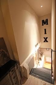 chambre d hote bagnoles de l orne chambre d hote bagnoles de l orne beau chambre d h tes manoir de la