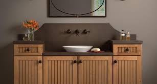 42 Bathroom Vanities by Dazzling Design Bathroom Vanity Cabinets Bathroom Vanity Cabinets
