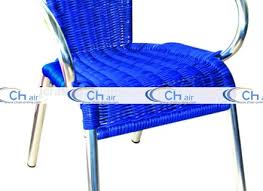 Wrought Iron Chairs For Sale Wrought Iron Furniture Wrought Iron Outdoor Furniture Rattan
