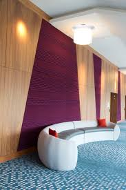 best 25 acoustic wall panels ideas on pinterest acoustic wall