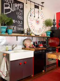 unique kitchens 10 unique kitchens to inspire your creativity zing blog by quicken