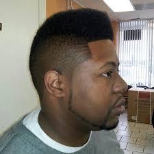 custom kutz salon barbershop 8204 hampton blvd in norfolk