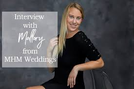 San Diego Wedding Planners San Diego Wedding Planner Mhm Weddings Feature