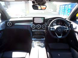 used mercedes benz c class for sale rac cars