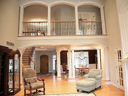 home interior design latest new homes interior new homes interior interior home design ideas