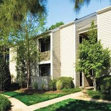 homes for rent by private owners in memphis tn crossings at fox meadows apartment homes crossings at fox meadows