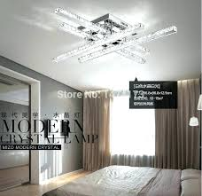Ceiling Lights For Bedroom Modern Modern Light Fixtures Living Room Ironweb Club
