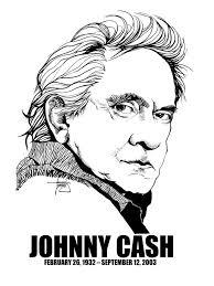 johnny cash coloring pages paul bunyan printables paul bunyan