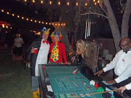 halloween party themes halloween party ideas halloweenparty