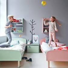 Flexa Bookcase Bookcase Flexa Bookcase Design Furniture Bookcase With Doors