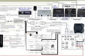 pioneer deh 2100 wiring diagram 4k wallpapers