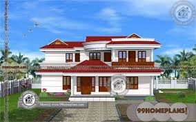 traditional two story house plans new home design ideas traditional two story 4 bedroom house plans