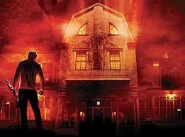 amityville horror house red room amitvylio siaubas pabudimas amityville the awakening