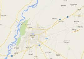 sukkur map bahria town is coming to multan sukkur hyderabad peshawar and