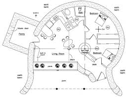 building a house from plans spiral 2 house natural building blog