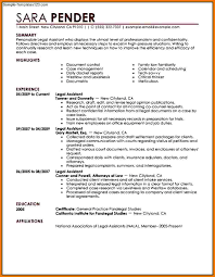 lexisnexis phone number cool law resume example best paralegal attorney template