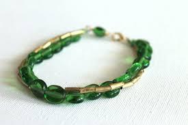 stringing emerging creatively jewelry tutorials