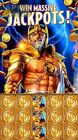 free casino for android xtreme slots free casino for android free at apk here