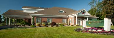 funeral homes in ny bartolomeo perotto funeral home inc in rochester ny