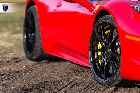 lexus dallas body shop jp euro u0026 jp euro auto collision greater dallas area