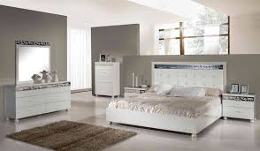 White And Oak Bedroom Furniture Bedroom Furniture Grey Bedroom Furniture Amazing Interior Design
