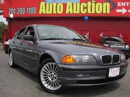 bmw used car sale 126 best bmw pre owned cars suvs images on cities