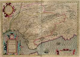 Marbella Spain Map by Andalucia Seville Malaga Marbella Etc Andaluziae Nova Descript