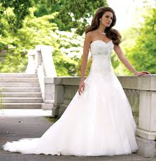 outdoor wedding dresses inspirational outdoor wedding dresses and wedding dresses for