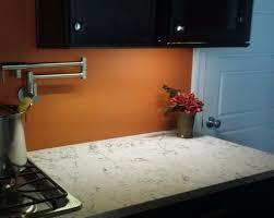 top knobs kitchen cabinets orlando plumbing supplies orlando