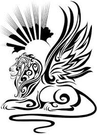 28 best lion king images on pinterest tatoos lion king tattoos