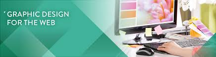 web designer training graphic design for web sites herzing