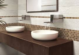 bathroom vanity backsplash ideas bathroom backsplash ideas designs bathroom backsplash ideas